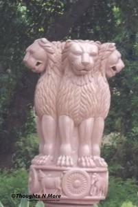 AshokChakra-2