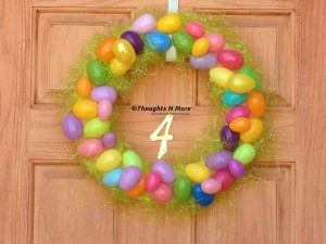 Wreath_Esater
